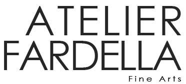 Atelier Fardella Fine Arts logo