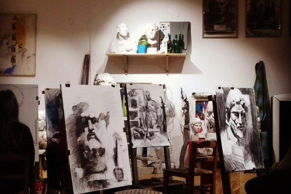 Atelier Fardella Ioannina 6