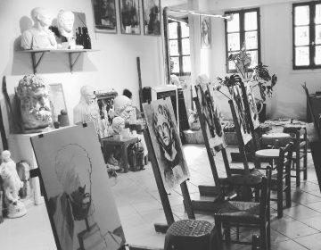 Atelier Fardella Ioannina 4
