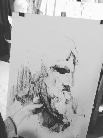 Atelier Fardella Ioannina 3