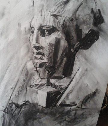Atelier Fardella Ioannina 7