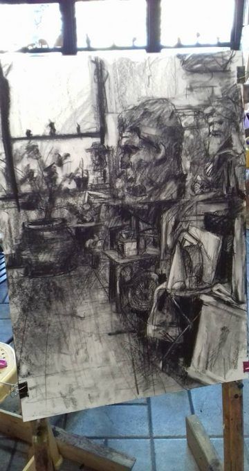 Atelier Fardella Ioannina 8