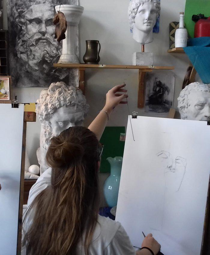 Atelier Fardellla Ioannina Proetoimasia