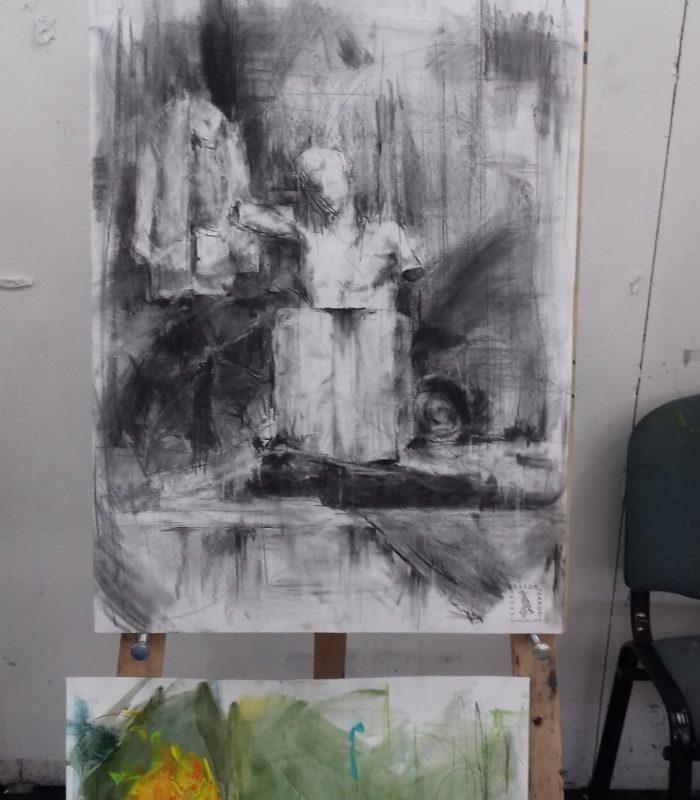Atelier Fardella Ioannina 10