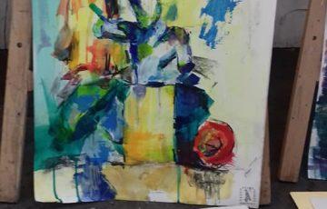 Atelier Fardella Ioannina 9