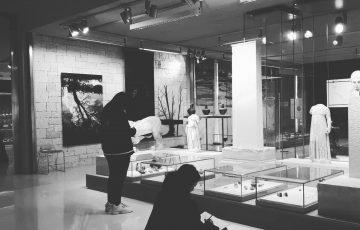 Atelier Fardella Ioannina 5