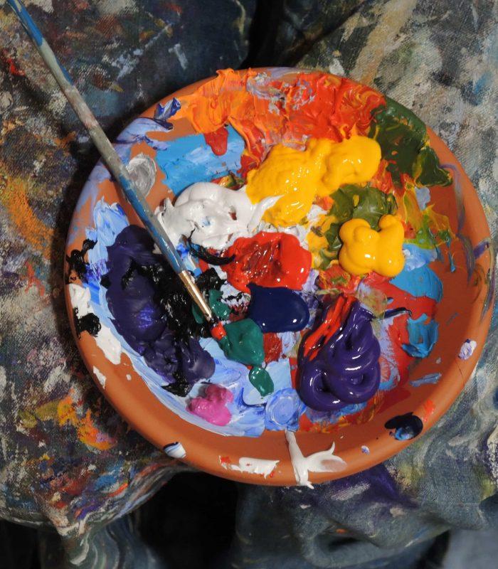 Atelier Fardella Ioannina 12